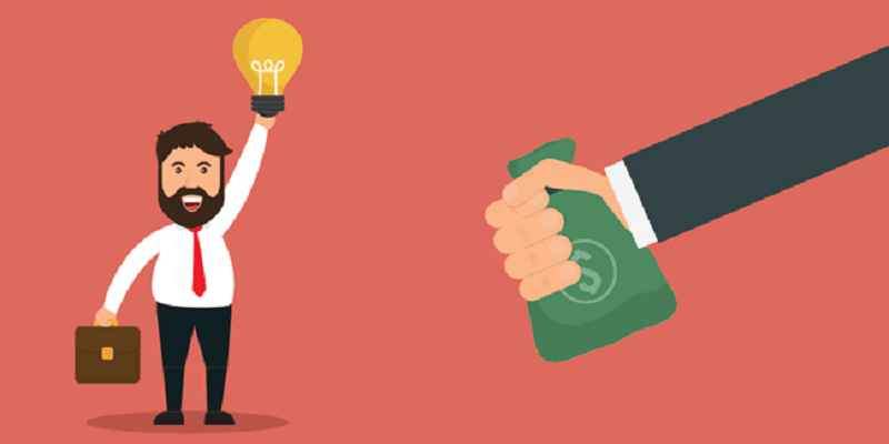 Hình thức đầu tư BOO là gì? Hình thức đầu tư này cần hợp đồng gì?