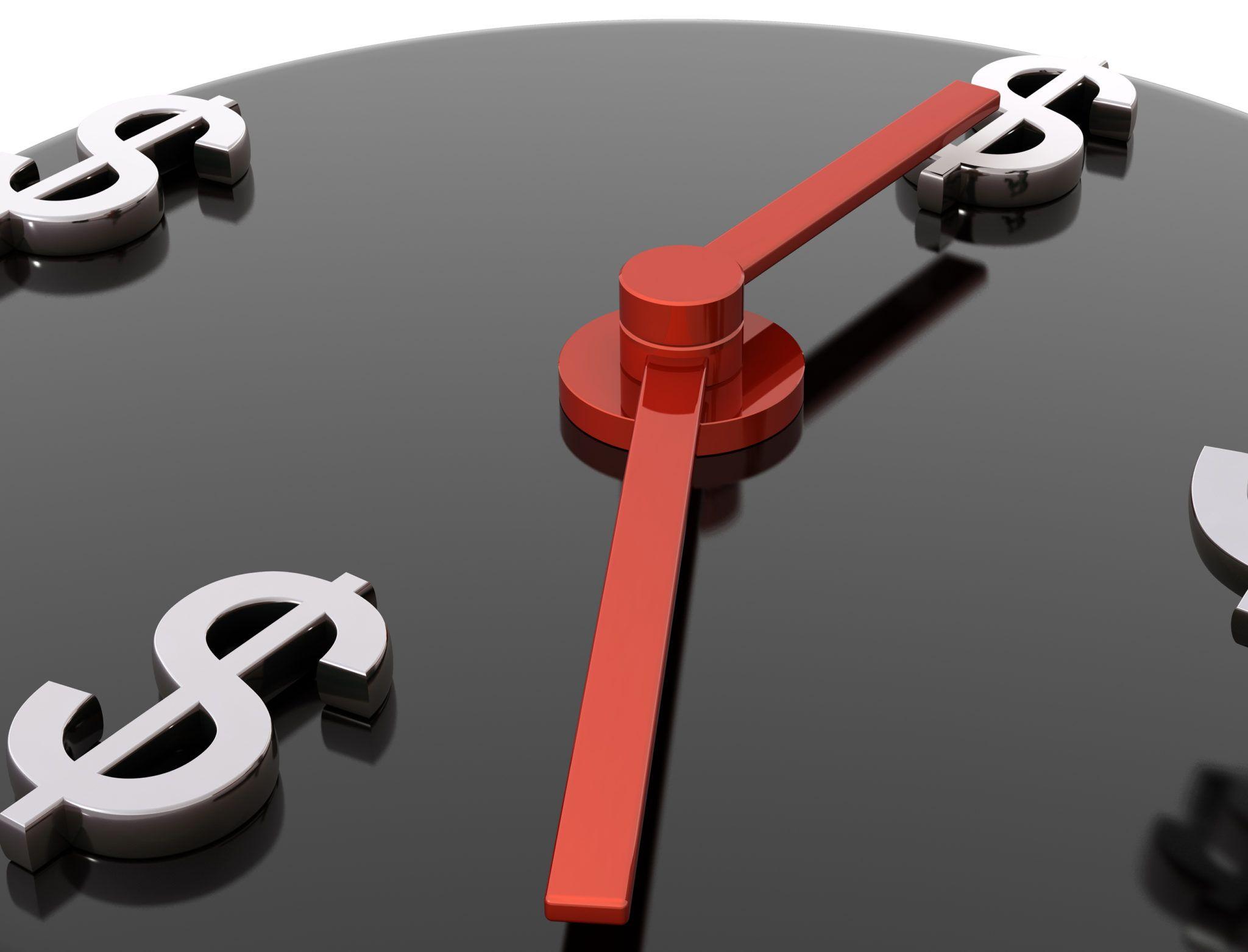 Quy định thời gian làm việc theo Bộ luật lao động mà kế toán cần biết