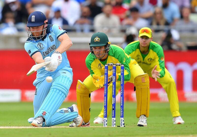 Cricket là gì? Thông tin về môn cricket có thể bạn chưa biết!