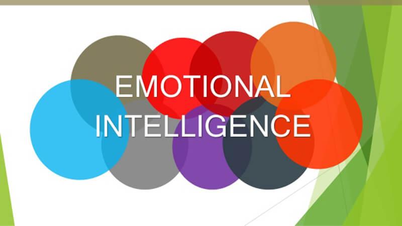 Emotional Intelligence là gì? Điều kì diệu của xúc cảm con người