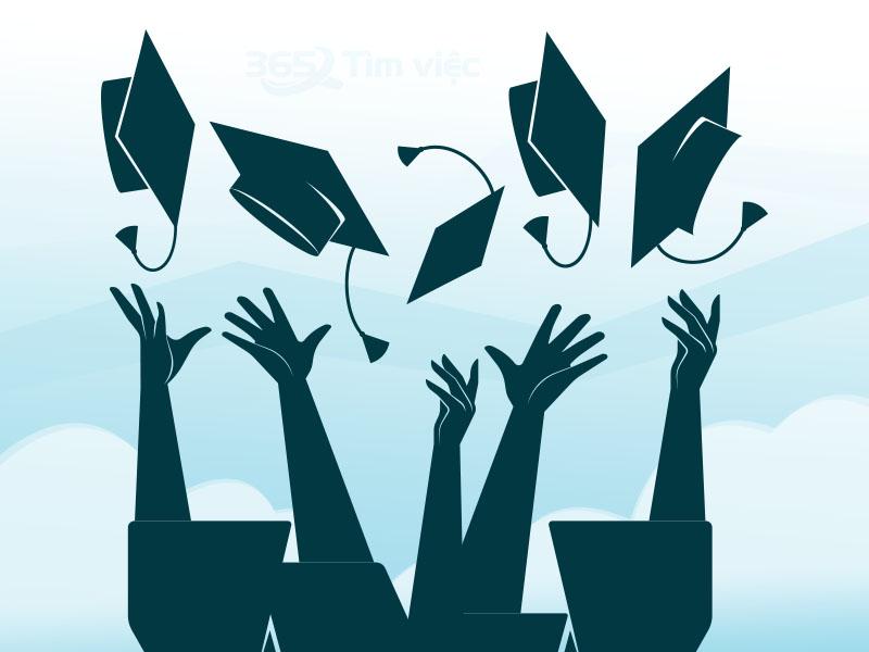 Associate Degree là gì?