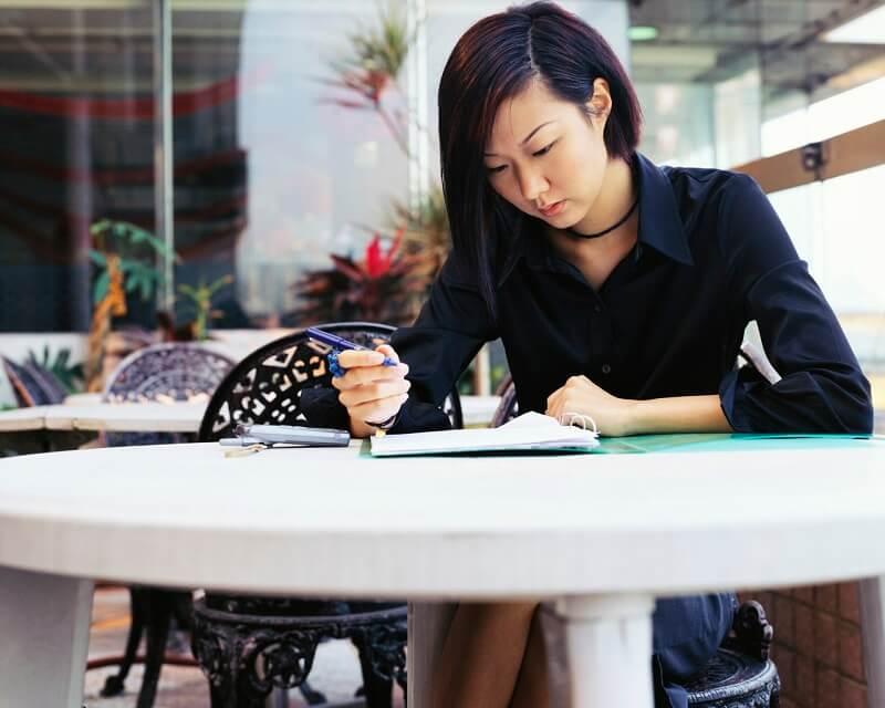 Học là gì? Phương pháp học tập hiệu quả giúp bạn thành công