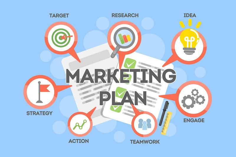 Học marketing ra làm gì?