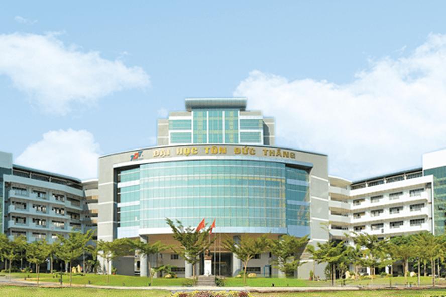 Bảng xếp hạng các trường đại học Việt Nam