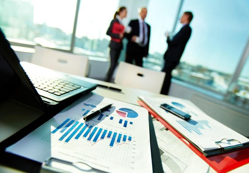 Cơ hội nghề nghiệp cho những cử nhân business administration ra sao?
