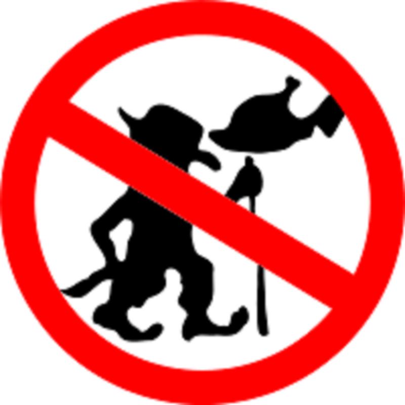 bảo vệ bản thân khỏi bị troll