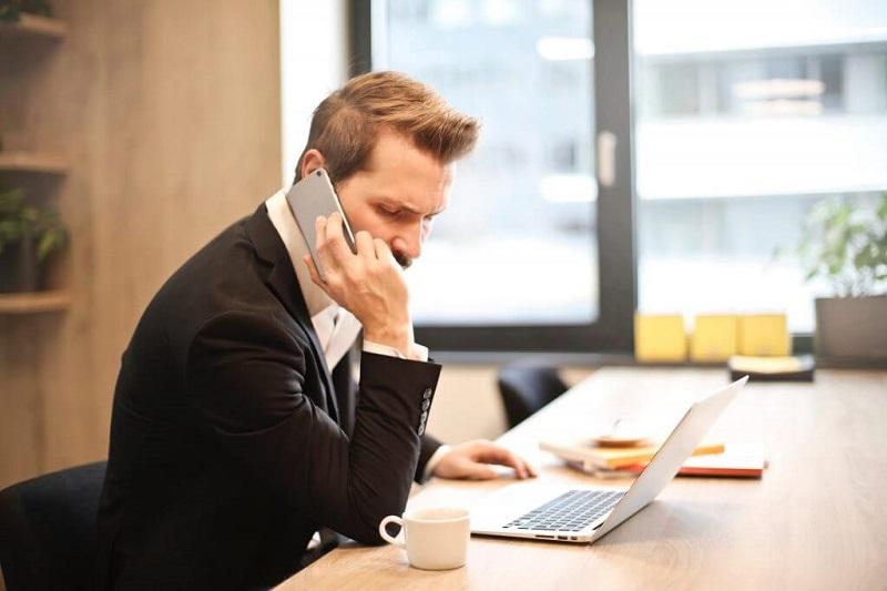 Những kịch bản sale bds qua điện thoại bạn cần biết