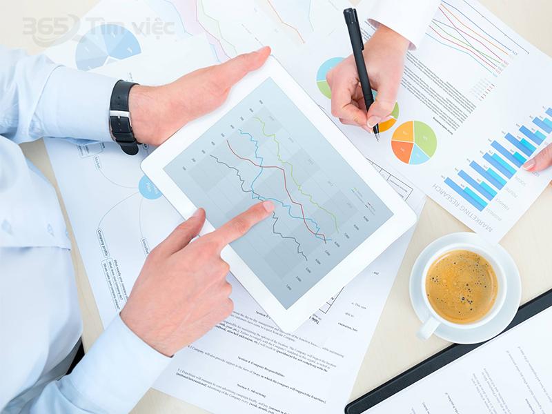 Phương pháp tự học Digital Marketing hiệu quả