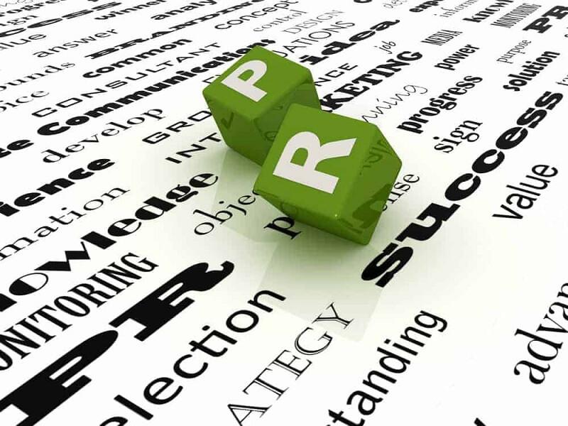 PR có nghĩa là gì? Mách bạn tất tần tật tin bổ ích về PR
