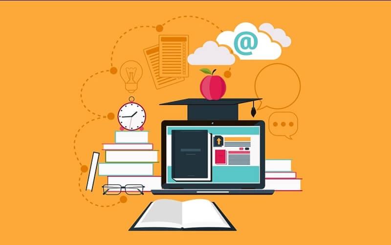 vai trò của ngành quản lý giáo dục