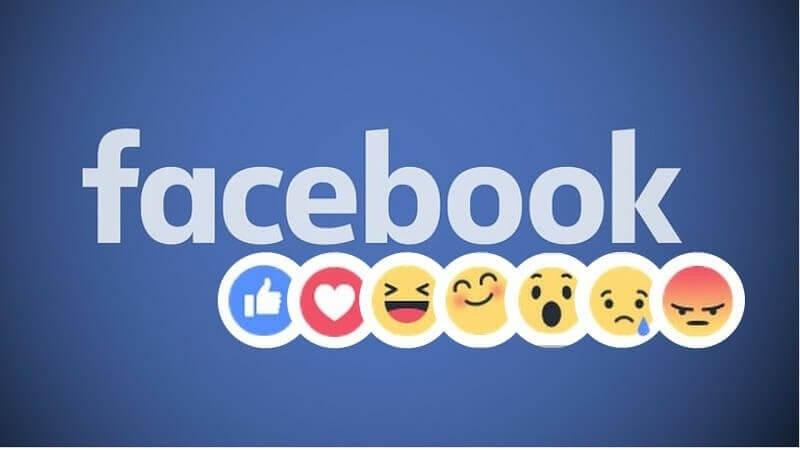 Tương tác facebook là gì? Lợi ích của việc tương tác facebook