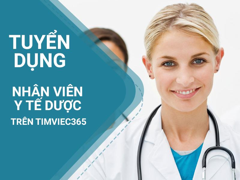 Cơ hội việc làm ngành bác sĩ chuyên khoa 1 lúc bấy giờ