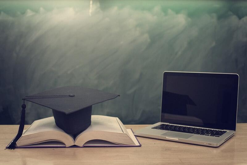những kỹ năng học được từ ngành quản lý giáo dục