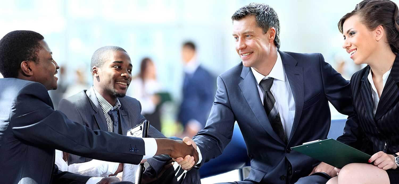 Cách nhận diện ra một ứng viên có kỹ năng giao tiếp tốt