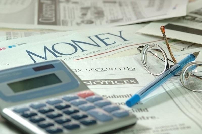 Công nợ - Account P.ayable là gì?