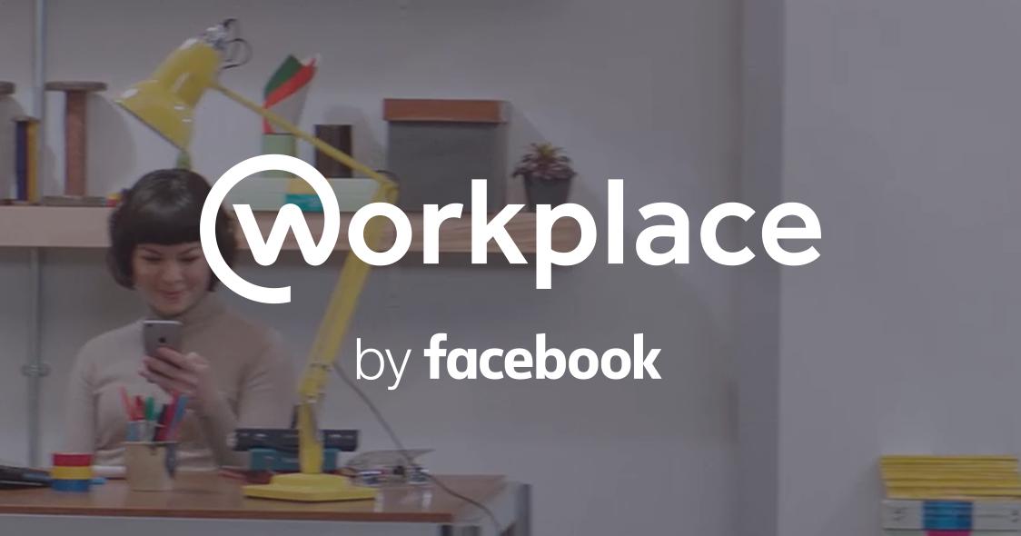 Workplace là gì? Và những điều cần biết về workplace