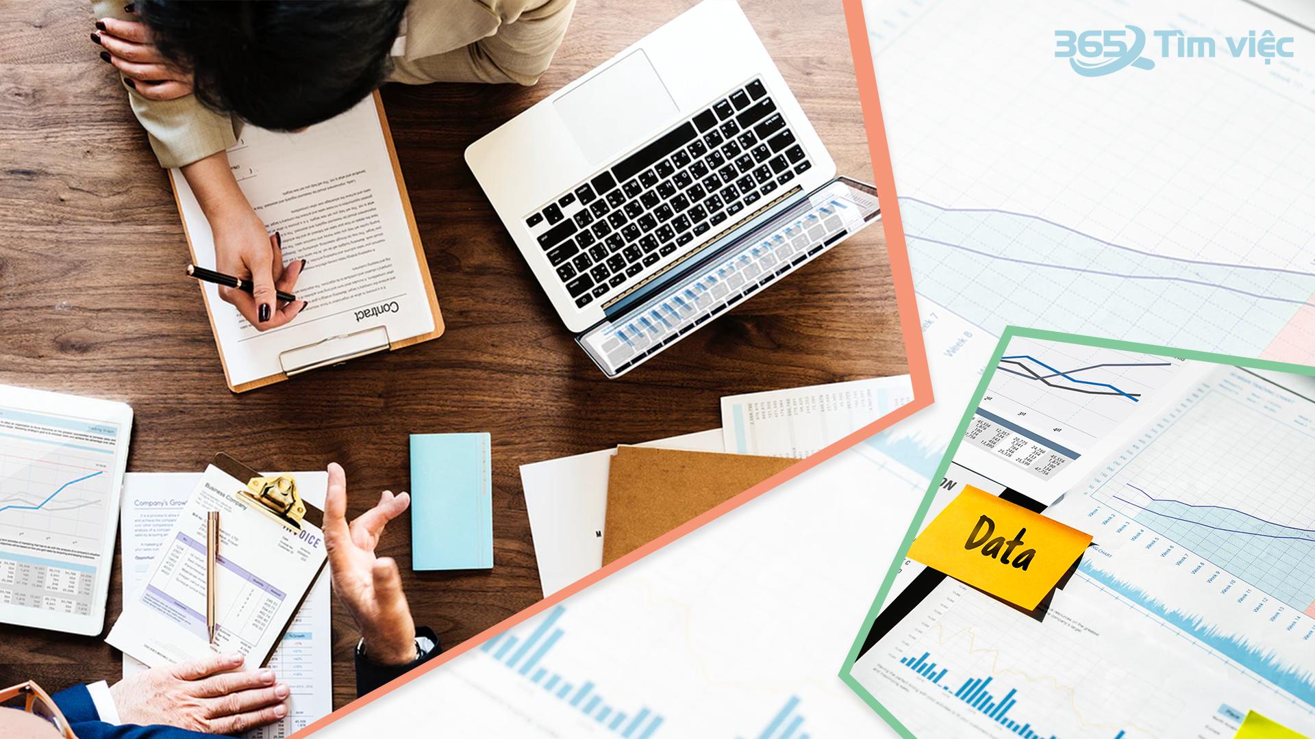Bí quyết viết CV HR Specialist chuẩn không cần chỉnh