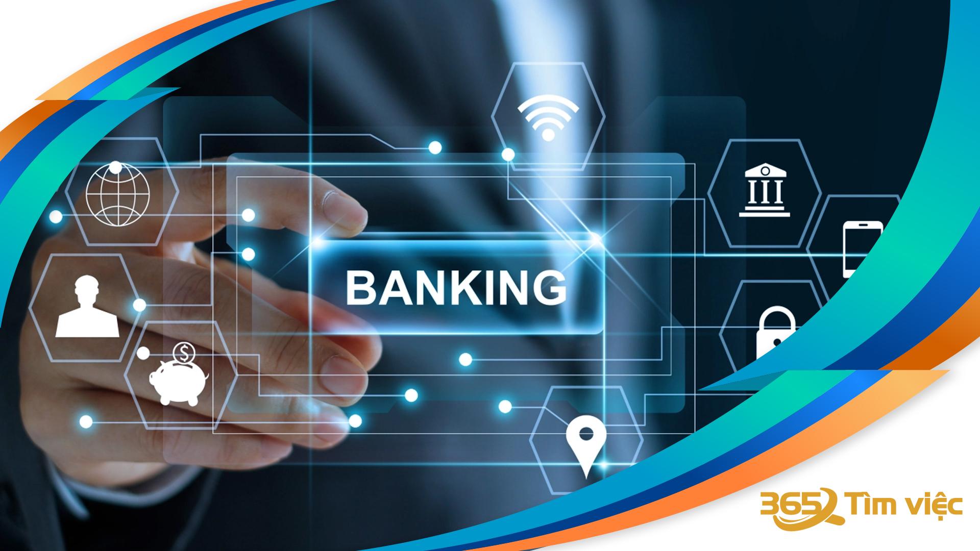 Cách trình bày CV Vietcombank - phiếu dự tuyển phần nội dung chính