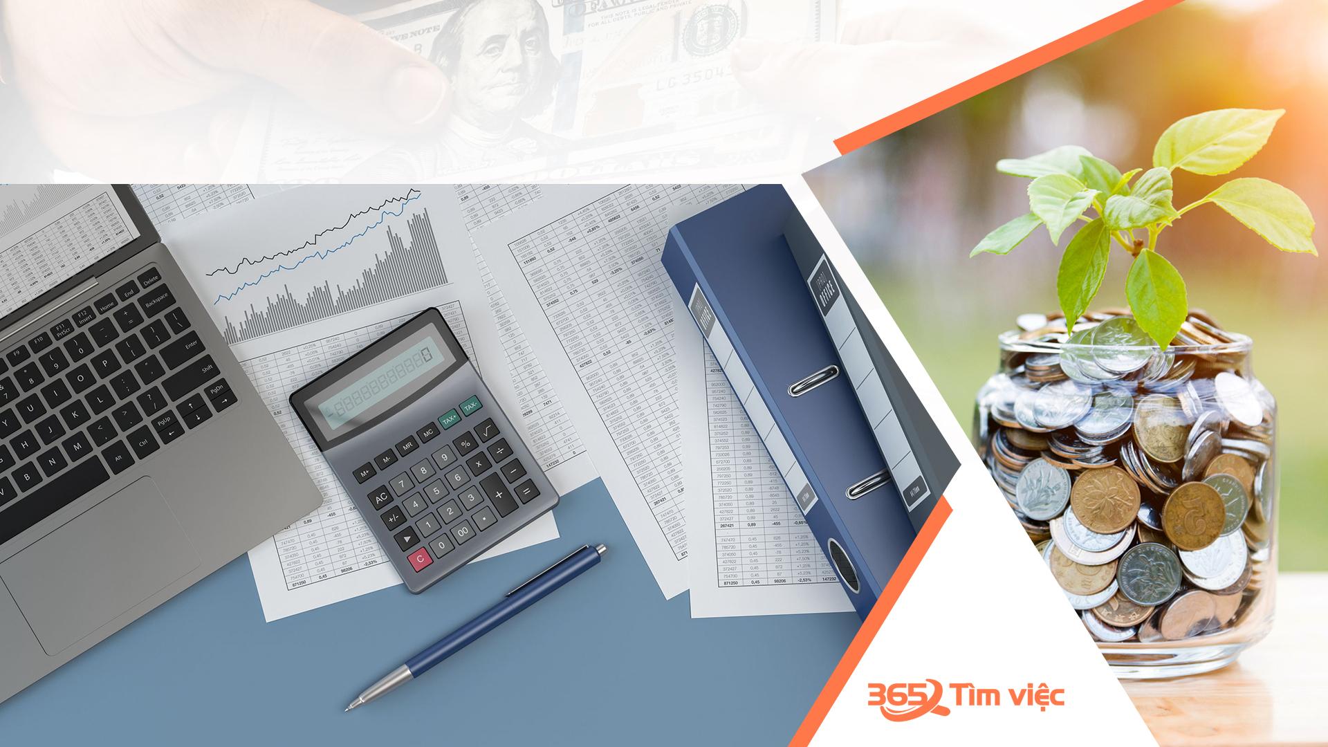 Làm sao để tạo CV Vietcombank để vượt qua vòng hồ sơ