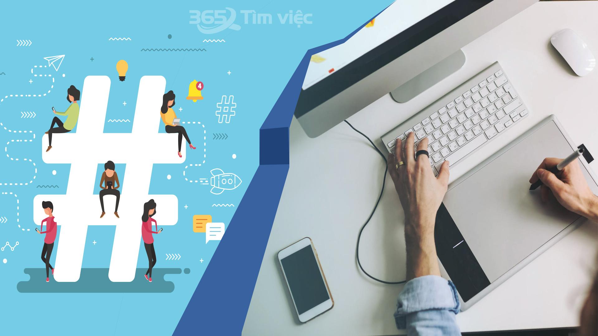 Địa chỉ timviec365.vn - Nơi download CV độc đáo số 1