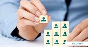 Bộ câu hỏi tuyển dụng cho vị trí trưởng phòng kinh doanh mới nhất