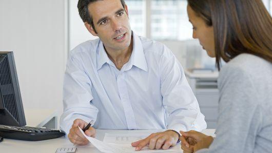 Những câu hỏi cho nhà tuyển dụng trong buổi phỏng vấn