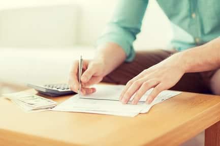 Tiêu chí đánh giá và chọn ứng viên sau phỏng vấn