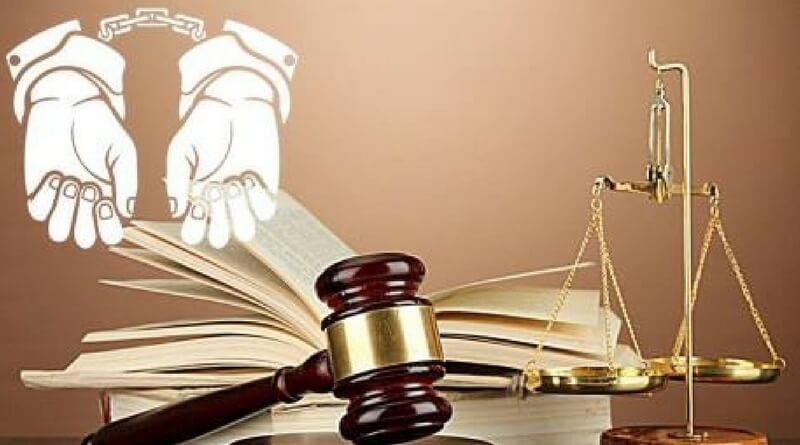Tố tụng dân sự là gì? Những quy định của luật tố tụng dân sự