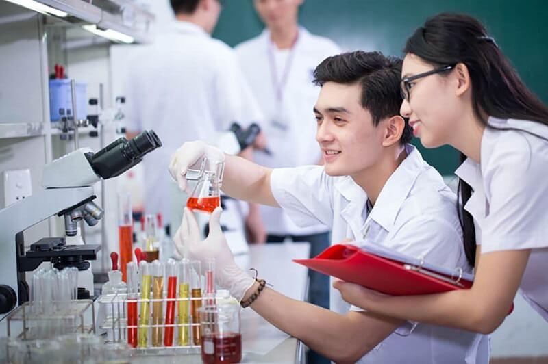 Ngành Dược học là gì? – Dự báo ngành Dược trong năm 2020!