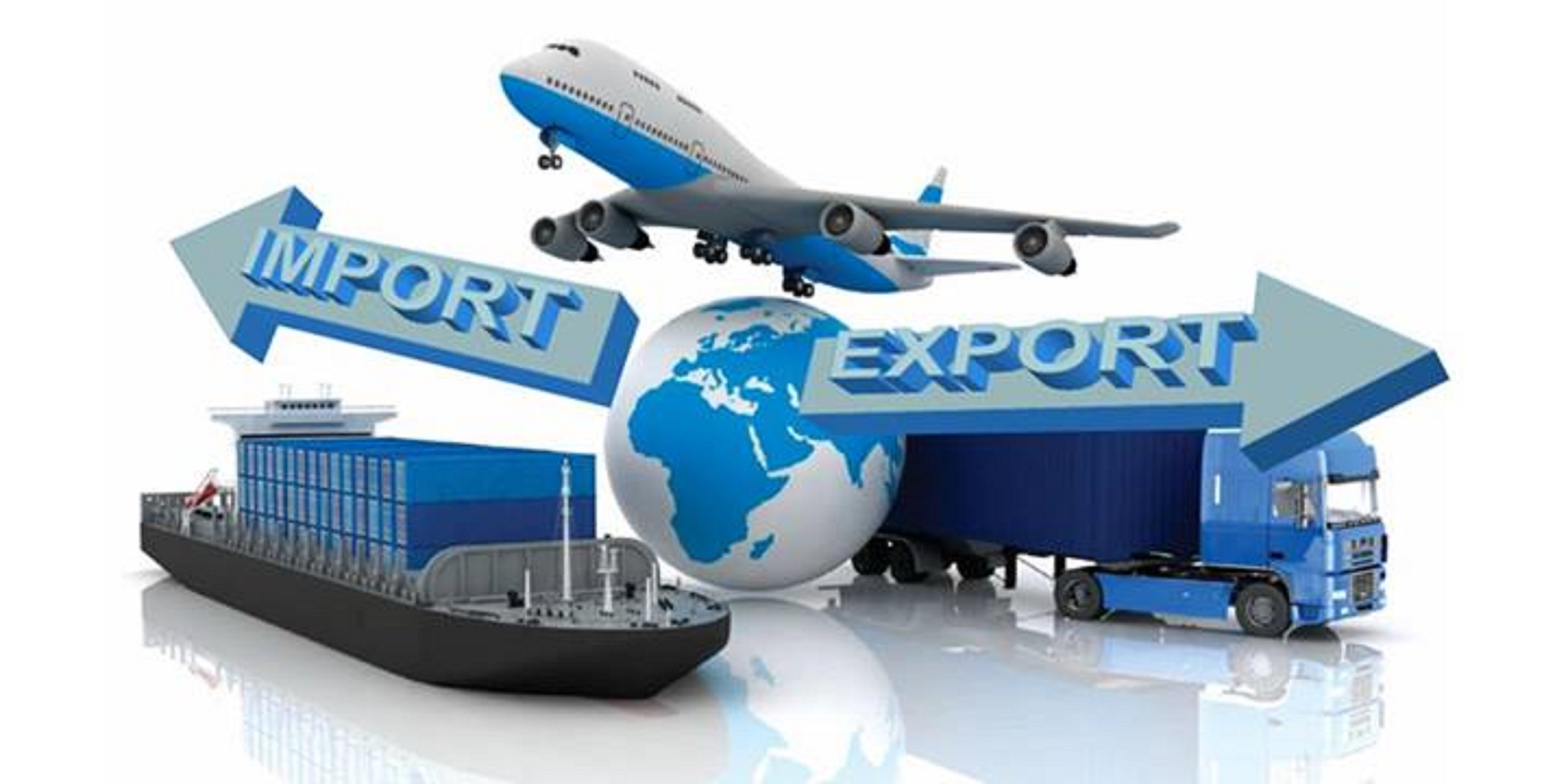 Giải đáp] Quy trình làm chứng từ xuất nhập khẩu gồm những gì?