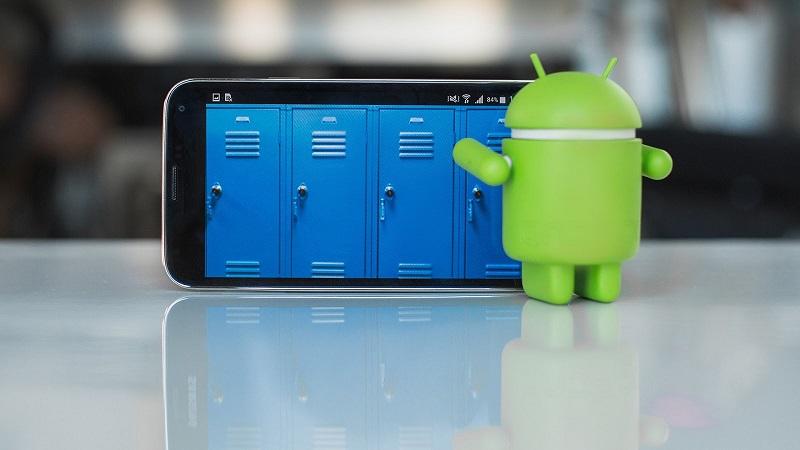 Bộ câu hỏi phỏng vấn android được sử dụng phổ biến cho dân IT