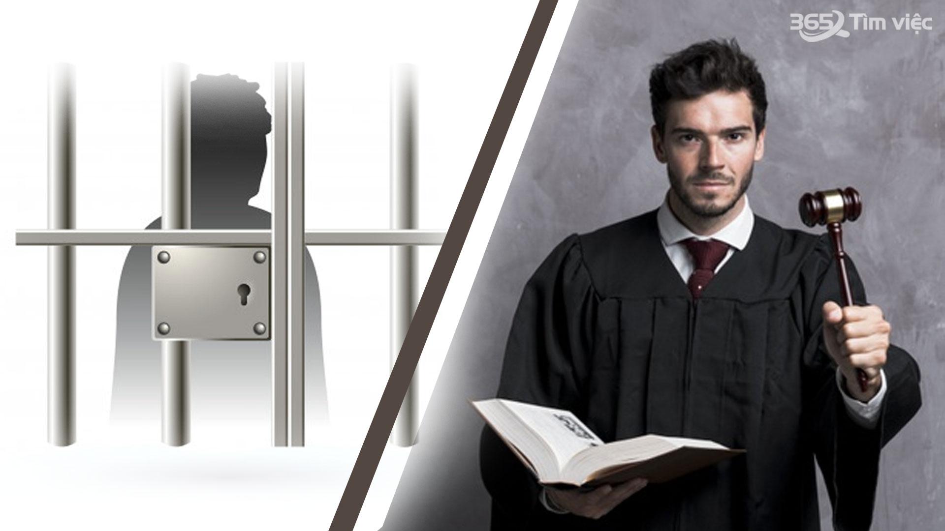 Trọn bộ câu hỏi phỏng vấn chuyên viên pháp lý thường gặp nhất
