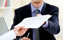 Quyết định tiếp nhận nhân viên