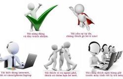 Tải mẫu Phiếu yêu cầu tuyển dụng nhân sự hoàn toàn miễn phí