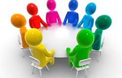 Tải mẫu Quyết định về việc thành lập Hội đồng Tuyển dụng