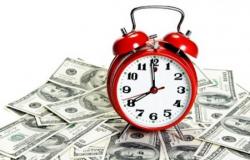 Download mẫu bảng chấm công tăng ca và các mức tính lương