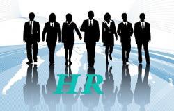 Quản lý nhân sự theo quy định mới nhất