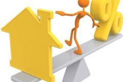 Tải mẫu Xây dựng mục tiêu KPI cá nhân nhanh - Hoàn toàn miễn phí