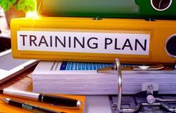 Download mẫu Kế hoạch đào tạo miễn phí!