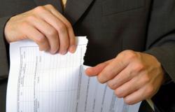 Hồ sơ chấm dứt hiệu lực mã số thuế mới nhất 2018