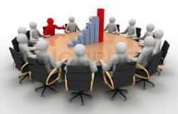 Phiếu đánh giá và phân loại viên chức