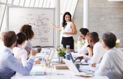 Chương trình đào tạo nội bộ - Tải biểu mẫu miễn phí