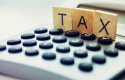 Hồ sơ đăng ký thuế dành cho cá nhân thuộc diện nộp thuế thu nhập cá nhân