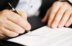 Mẫu số 02/UQ-QTT-TNCN - Giấy uỷ quyền quyết toán Thuế thu nhập cá nhân năm 2018