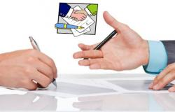Hợp đồng liên kết đào tạo