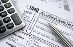 Tờ khai Thuế thu nhập cá nhân -  cập nhật mới nhất 2018 (Tiếp theo)