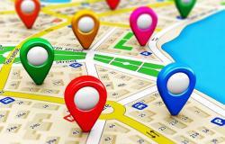 Thông báo về việc người nộp thuế chuyển địa điểm
