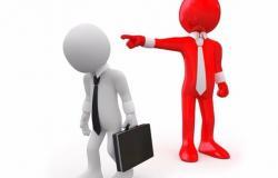 Quyết định tạm đình chỉ công tác
