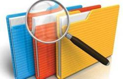 Tờ khai điểu chỉnh bổ sung thông tin đăng ký Thuế
