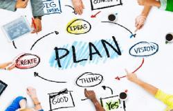 Kế hoạch thu BHXH. BHYT, BHTN, BHTNLĐ, BNN - Tải miễn phí!